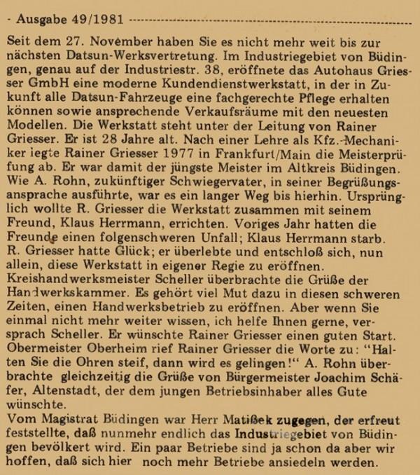 artikel1_1981