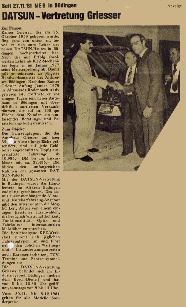 artikel2_1981
