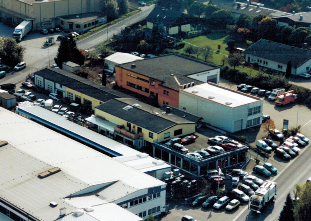 autohaus 5