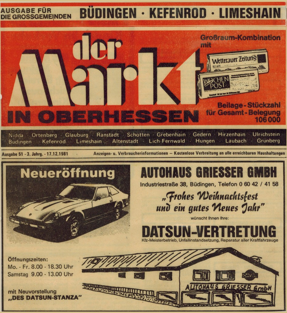 autohaus_1