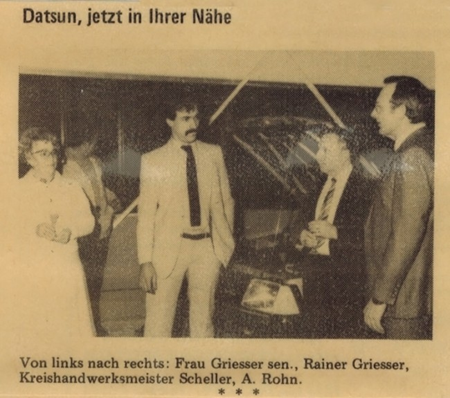 bild1_1981