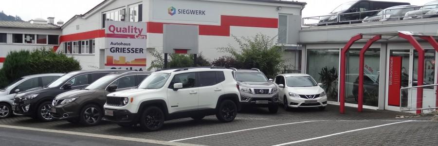 Innovative Fahrzeuge